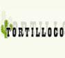 מסעדת טורטילוקו tortilloco